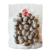 【送料一律700円】【クール】殻付ボイルアサリ【1袋500g入り】20袋